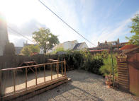 6 Mathieson Place End of Terrace house for sale