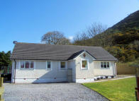 4 bed Detached Bungalow for sale in 18A Kilkerran Park...