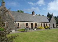Cottage for sale in Dairy Maids Cottage...