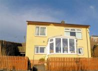 Detached home for sale in George Street Walk...