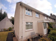 3 bed End of Terrace property for sale in 64 High Bank Park...