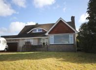 Detached house for sale in Kilmory Road...