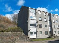 Flat for sale in High Street, Campbeltown