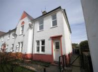 3 bedroom Terraced house for sale in Union Place, Lochgilphead