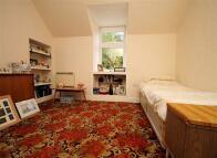 4 bedroom Flat for sale in Stanley Place, Tarbert