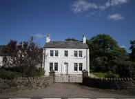 The Old Schoolhouse Detached house for sale