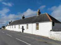 Detached house for sale in Bruichladdich...