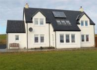3 bed Detached property in Bruichladdich...