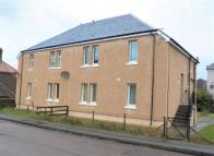 Flat for sale in Smith Drive, Campbeltown