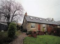 3 bedroom semi detached home for sale in Furnace, By Inveraray