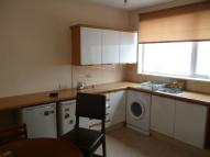 2 bed Flat to rent in London Road, Romford