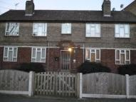 Ground Flat to rent in North Street, Barking