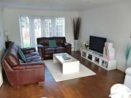 4 bed Detached property to rent in The Elkins, Romford