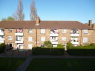2 bed Flat in Luton House...