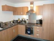 Apartment to rent in Mercury Gardens, Romford