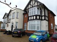 1 bed Ground Flat to rent in Station Lane Hornchurch