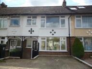 3 bed Terraced house in Oakwood Hill, Loughton