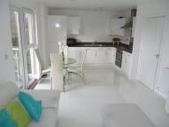 Apartment to rent in Academy Way, Barking