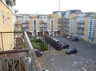 Apartment in Amber Court, Romford