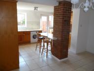 4 bedroom Terraced house to rent in Copperfield Close...