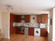 Apartment in Gate House, Romford