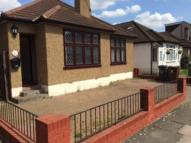 3 bed Detached house in Gordon Road...