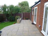 1 bedroom End of Terrace property to rent in Samantha Mews...