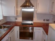 1 bed End of Terrace house to rent in Samantha Mews...