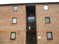 Apartment in Rushdon Close, Romford
