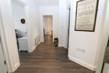 new Apartment in Opal House