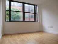 Scimitar Apartment to rent