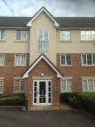 2 bedroom Apartment in St Gregorys House...