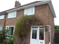 2 bed End of Terrace house to rent in Victory Way, Romford