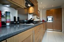 4 bedroom new development in Stirling Road, Kilsyth...