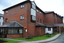 1 bedroom Flat to rent in Marlborough Court...