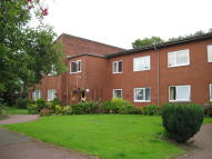 Harwood Vale Court Flat to rent