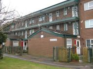 Apartment to rent in Georgina Court, Bolton...