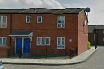 Terraced home in WINDMILL COURT, Rochdale...