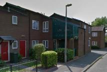 1 bedroom Flat to rent in IVEAGH COURT, Rochdale...