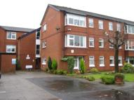 Apartment to rent in Mayfield Road, Orrell...