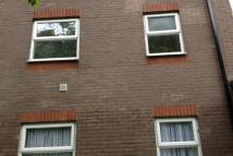 2 bed Apartment to rent in NEW ROAD, Radcliffe, M26