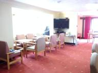 1 bed Apartment to rent in VICARS CROSS ROAD...