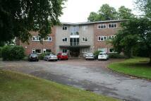 Apartment to rent in Hampton Lane, Solihull...