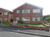 2 bedroom Maisonette in Kington Way, Stechford...