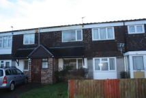 3 bedroom Terraced house to rent in Camplea Croft...