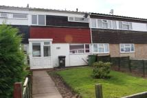 Terraced property to rent in Travellers Way...