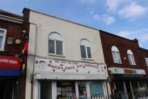 3 bed Terraced property in ALVIS WALK, Birmingham...