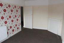 2 bed Flat to rent in LYNDON ROAD, Solihull...