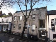 Killigrew Street House Share