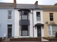 4 bed Terraced home to rent in Killigrew Street...